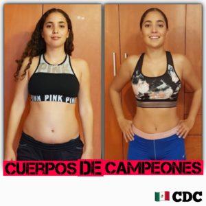cuerpos-de-campeones-transformacion04